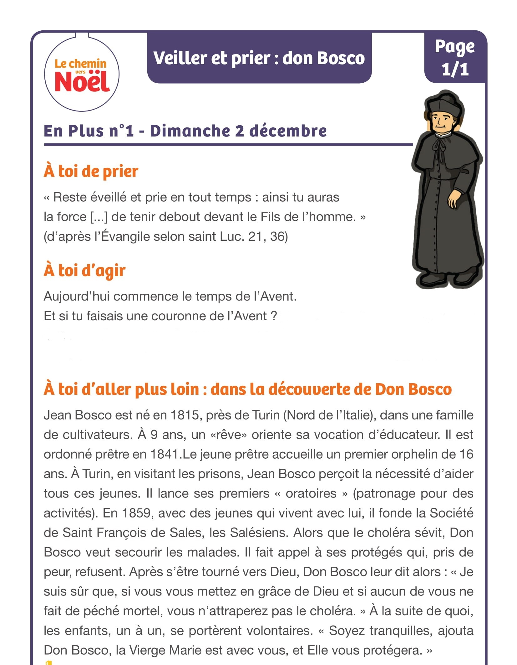 Vers NoëlDiocèse D'angers EnsembleEn Chemin L'eglise NXwPk8nO0
